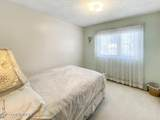 9200 Campbell Terrace Place - Photo 9