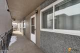501 13th Avenue - Photo 22
