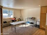 64375 Oil Well Road - Photo 10