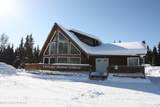 64375 Oil Well Road - Photo 21