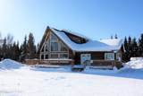 64375 Oil Well Road - Photo 23