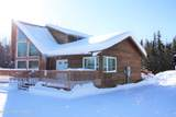 64375 Oil Well Road - Photo 24