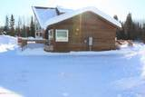 64375 Oil Well Road - Photo 25