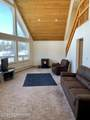 64375 Oil Well Road - Photo 4