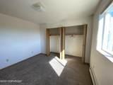 45631 Miller Loop Road - Photo 11