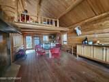 000 Bear Cove - Photo 10