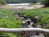 000 Bear Cove - Photo 26