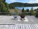 000 Bear Cove - Photo 30