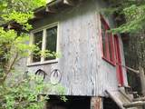 000 Bear Cove - Photo 37