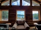 000 Bear Cove - Photo 4