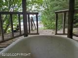 000 Bear Cove - Photo 43