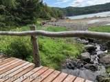 000 Bear Cove - Photo 46