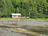 000 Bear Cove - Photo 49