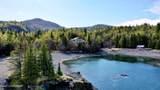 000 Bear Cove - Photo 8