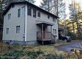 7949 Tongass Highway - Photo 1