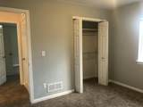 2451 Success Drive - Photo 12