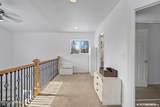 3930 Loussac Lane - Photo 61