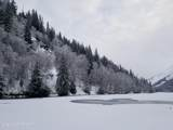 L7 B7 Chilkat Lake - Photo 2