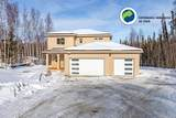 1460 Kittiwake Street - Photo 1
