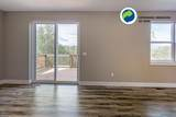 1460 Kittiwake Street - Photo 11