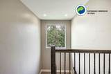 1460 Kittiwake Street - Photo 17