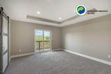 1460 Kittiwake Street - Photo 18