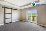 1460 Kittiwake Street - Photo 19