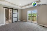 1460 Kittiwake Street - Photo 20