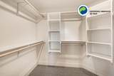 1460 Kittiwake Street - Photo 21