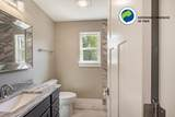 1460 Kittiwake Street - Photo 26