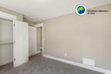1460 Kittiwake Street - Photo 29