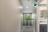1460 Kittiwake Street - Photo 30
