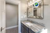 1460 Kittiwake Street - Photo 31