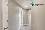 1460 Kittiwake Street - Photo 32