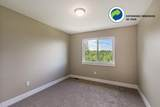 1460 Kittiwake Street - Photo 33