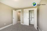 1460 Kittiwake Street - Photo 34