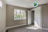 1460 Kittiwake Street - Photo 35