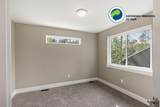 1460 Kittiwake Street - Photo 36