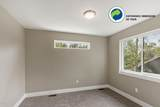 1460 Kittiwake Street - Photo 37