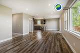 1460 Kittiwake Street - Photo 5
