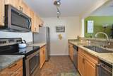 1300 7th Avenue - Photo 10
