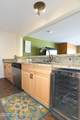 1300 7th Avenue - Photo 11