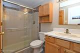1300 7th Avenue - Photo 14