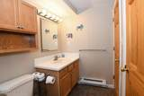 1300 7th Avenue - Photo 15