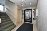 1300 7th Avenue - Photo 22