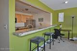 1300 7th Avenue - Photo 5