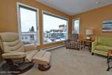 1300 7th Avenue - Photo 8