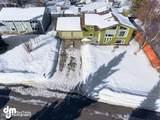 3920 Balchen Drive - Photo 2