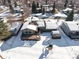 3920 Balchen Drive - Photo 6