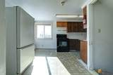 3606 Thompson Avenue - Photo 11